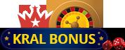 Kral Bonus