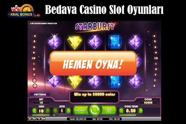 bedava-casino-oyna