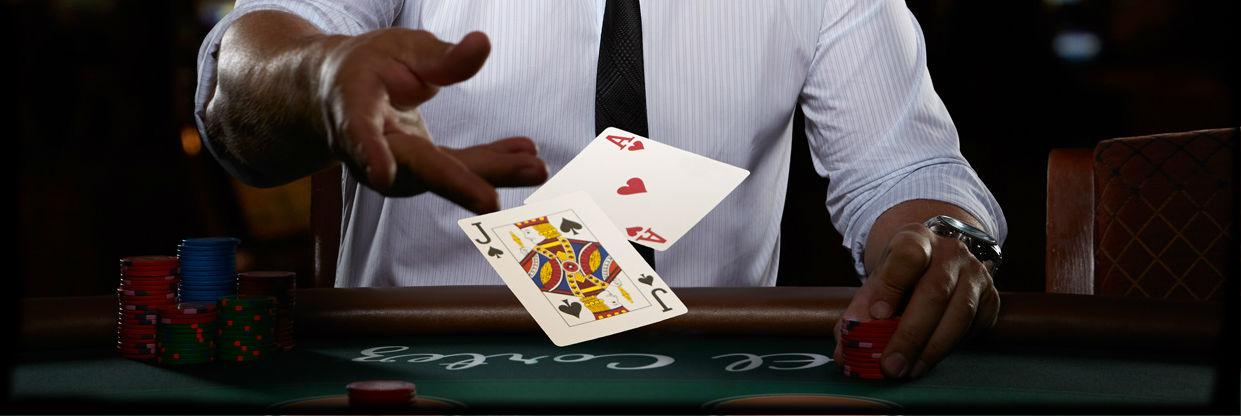 blackjack-ev-avantaji