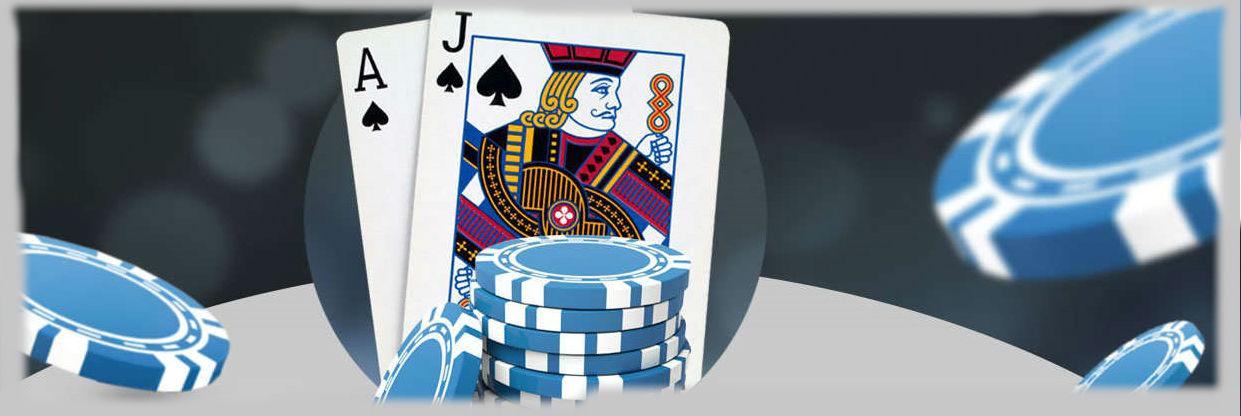 canl-blackjack