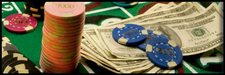 casino-para