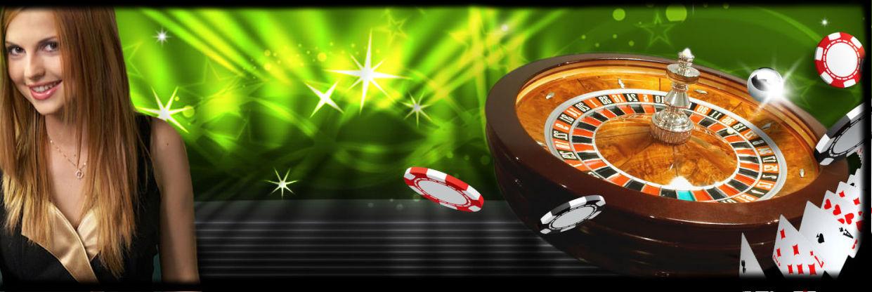 casino-tuyo
